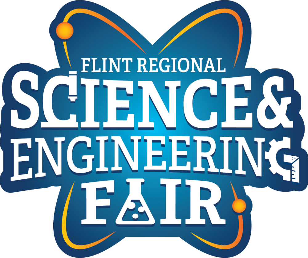 Flint Regional Science & Engineering Fair
